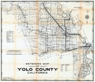 Yolo County 1975c, Yolo County 1975c
